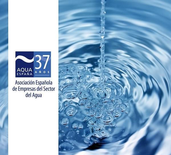 Beber agua del grifo es seguro en el marco del COVID-19