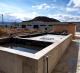 Miniatura Depuradora de agua residual iindustrial en Bodega Cooperativa Nuestra Señora de Vico