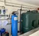Miniatura Estación de tratamiento de agua potable E.T.A.P. Bodegas Finca La Emperatriz
