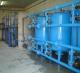 Miniatura Estación agua potable