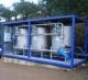 Miniatura Filtración en carbón activo