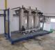 Miniatura Filtración en lecho mixto