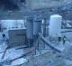 Miniatura Depuradora agua residual industrial
