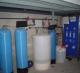 Miniatura Agua de proceso