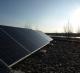 Miniatura Energía solar