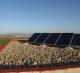Miniatura Placas solares