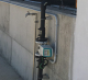 Miniatura Depuración de agua industrial