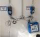 Miniatura Estación de tratamiento de agua potable E.T.A.P. Santa Engracia (La Rioja)